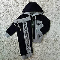 Детские спортивные костюмы Армани