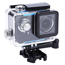 Экшн камера Remax SD01 WiFi FullHD