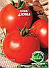 Томат Джина (вес 3 г.) (в упаковке 10 шт)