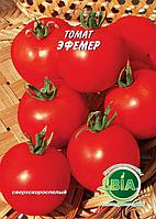 Томат Эфимер (вес 3 г.) (в упаковке 10 шт)