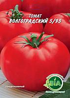 Томат Волгоградский 5/95 (вес 3 г.) (в упаковке 10 шт)