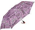 Зонт для женщин полуавтомат AIRTON Z3635-19, фото 2