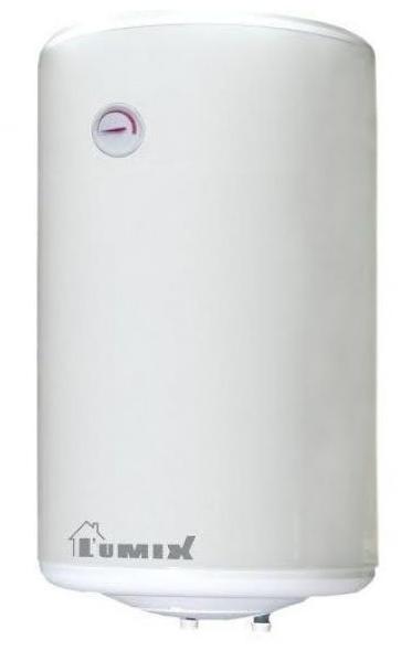Бойлер L'umix VM 100 N4 E, 100 литров