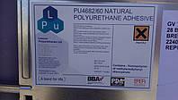 Клей полиуретановый однокомпонентный