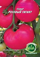 Томат Розовый гигант (3 г.) (в упаковке 10 шт)