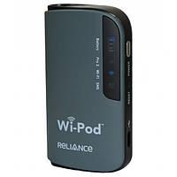 Wi-Fi роутер Интертелеком Lava MF 802s CDMA EVDO Rev. B, фото 1