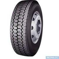 Грузовые шины Long March245/70 R19.5 LM508 16PR [135/133] J