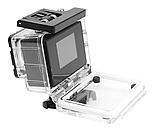 Экшн камера FullHD 170 градусов, фото 6