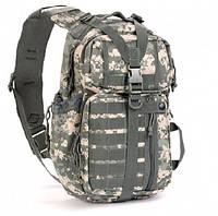 Рюкзак Red Rock Rambler Sling 16 (Army Combat Uniform)