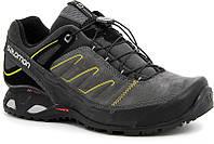 Зимние мужские кроссовки Salomon X Over 328026, фото 1