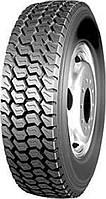 Грузовые шины Long March 245/70 R19.5 LM509 16PR [135/133] J