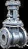 Задвижки стальные 30с999нж под электропривод Ру25