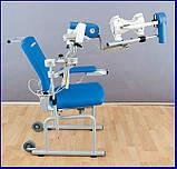 Аппарат пассивной продолжительной разработки локтевого сустава ORMED Artromot E2 CPM Elbow, фото 2