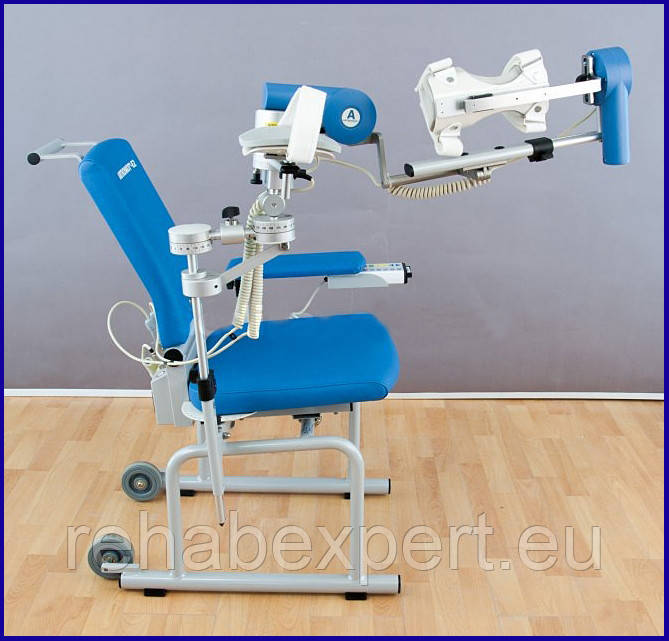 Аппарат для локтевого сустава тазобедренный сустав при
