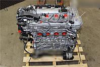 Двигатель Toyota Wish MPV 2.0 4WD, 2009-today тип мотора 3ZR-FAE