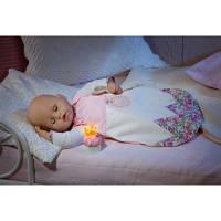 Одежда для куклы набор для сна Baby Annabell Zapf Creation 792711