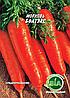 Морковь Болтекс (20 г) (в упаковке 10 шт)