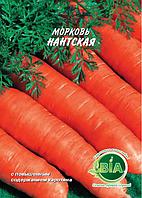 Морковь Нантская (20 г) (в упаковке 10 шт)