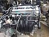 Двигатель Toyota Camry Solara Convertible 2.4, 2004-2008 тип мотора 2AZ-FE