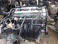 Двигатель Toyota Alphard  2.4, 2003-2008 тип мотора 2AZ-FE