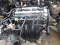Двигатель Toyota Camry Solara Convertible 2.4, 2004-2008 тип мотора 2AZ-FE, фото 1