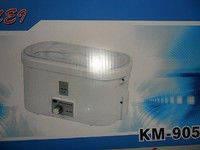 Ванночка парафиновая КМ-905