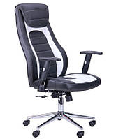Кресло Nelson Anyfix