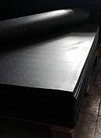 Паронит ПОН XB200 5,0*1020*1520 мм