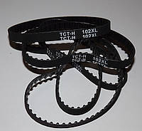 Зубчатый ремень на шлифовальную машинку 102 XL ТСТ-Н