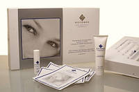 Eye Contour Маска тканевая для контура глаз 6 мл. Histomer