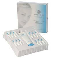Sensitive Skin Набор для устранения покраснений и раздражений (6 сеансов) Histomer