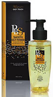 PBS Smooth Out Power Сыворотка антицеллюлитная для тела PB Serum