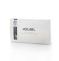 Японская карбокситерапия NeoChemir ECO2 GEL EX набор на 5 процедур