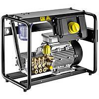 Аппарат высокого давления без подогрева воды HD 9/18-4 Cage