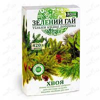 Удобрение Зеленый гай, хвоя, 300г