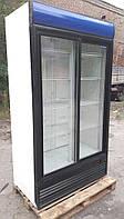 Холодильный шкаф БУ ICE STREAM LARGE, фото 1