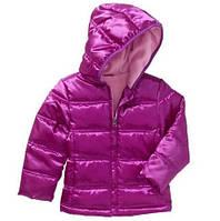 Демисезонная куртка  Healthtex(США)  24мес