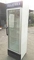 Холодильный шкаф витрина БУ Seg -395 (Германия), фото 1