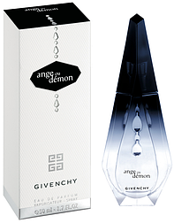 GIVENCHY Ange ou Demon EDP 50 ml  парфумированная вода женская (оригинал подлинник  Франция)