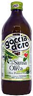 Оливкова олія Goccia d'Oro Olio di Sansa di Oliva 1 л