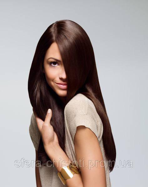 шампунь для роста волос каллос