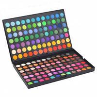 MAC Палитра теней 168 цветов №2