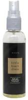 Little black dress Parfumed body spray 100 ml  парфумированная вода женская (оригинал подлинник  Польша)