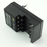 Зарядное устройство ЕНЕРГИЯ ЕН508, фото 2