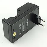 Зарядное устройство ЕНЕРГИЯ ЕН508, фото 3