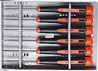 Набор отверток для точных работ Fusion MTX 13361