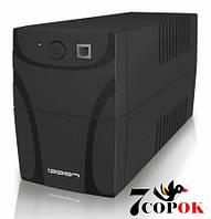 IPPON Back Power Pro 600