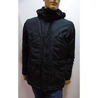 Зимняя мужская куртка CORE by JACK & JONES