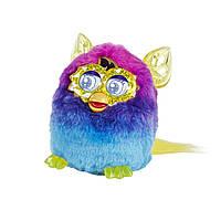 Furby Boom Crystal (Ферби Бум Кристалл) - Розово-голубой русифицированый