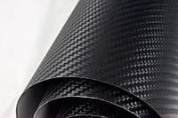 Карбоновая пленка 3M™ 3D ca-421 черная